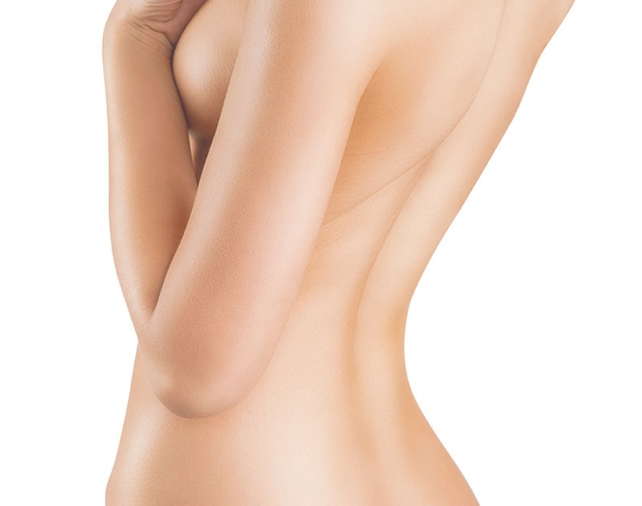 Santa Clarita Liposuction