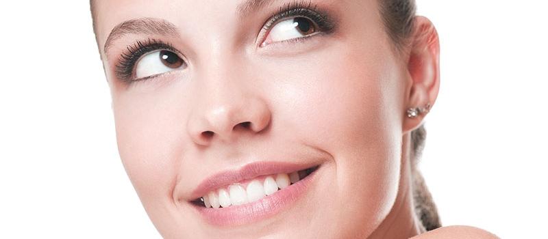 Santa Clarita Eyelid Surgery