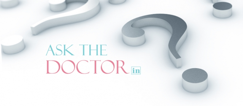 Ask-The-Doctor-2016