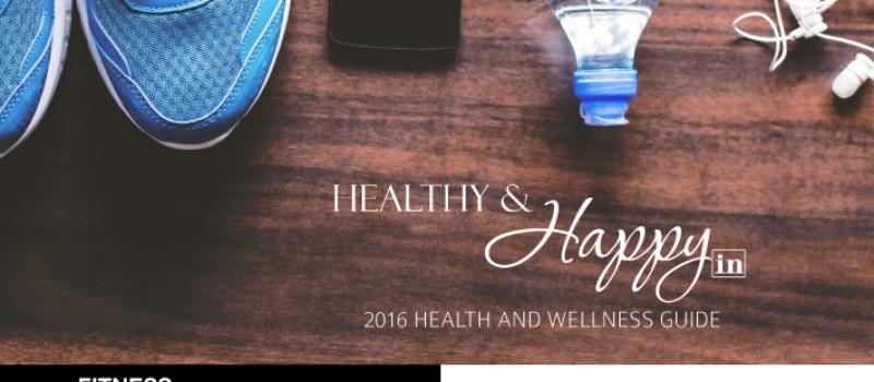 Healthy-Happy-March-2016