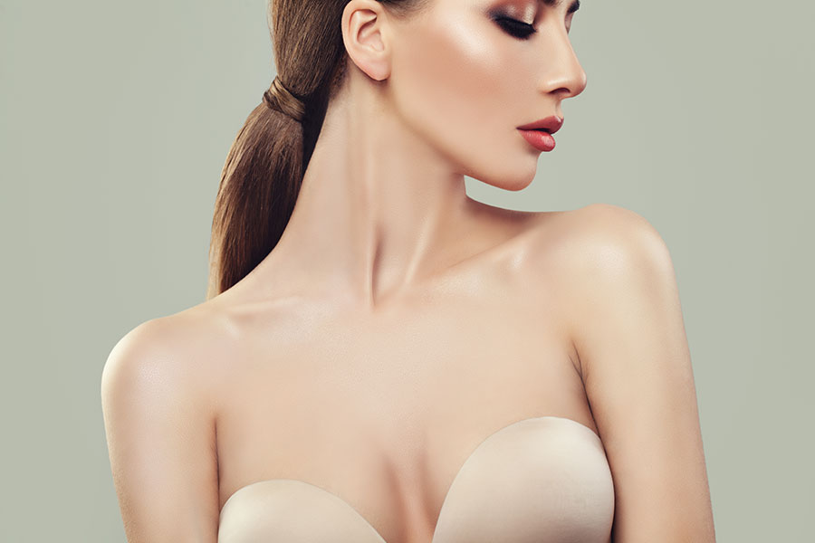 Breast Augmentation Service
