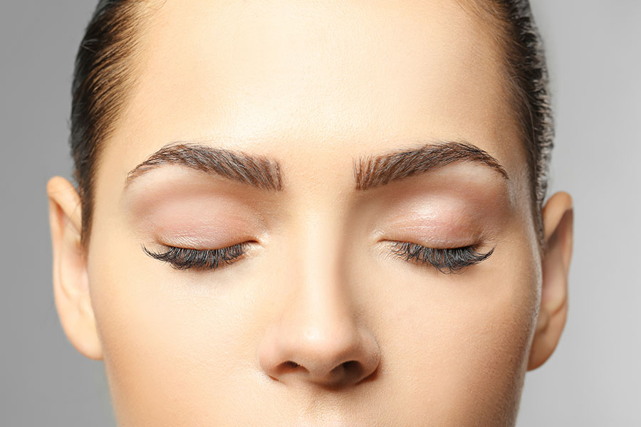 Eyelid Surgery Service