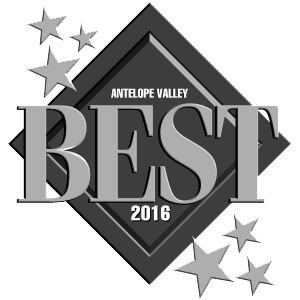 Antelope Valley Best Awards 2016