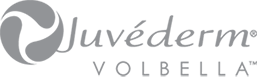 volbella-logo