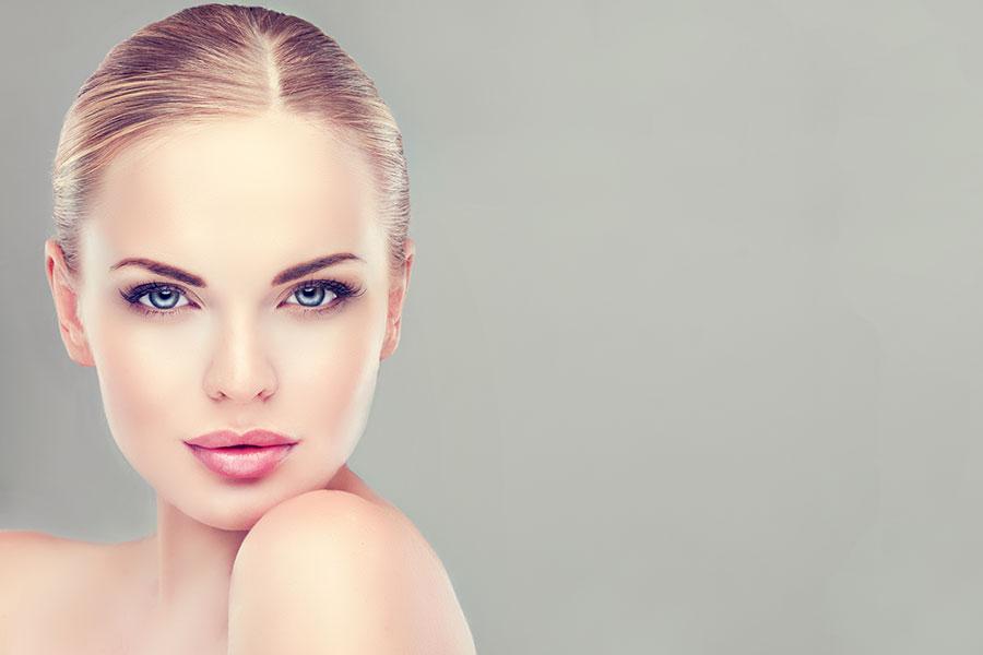 Skin DermaSweep