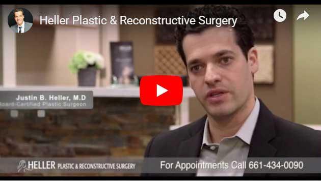 Heller Plastic Surgery