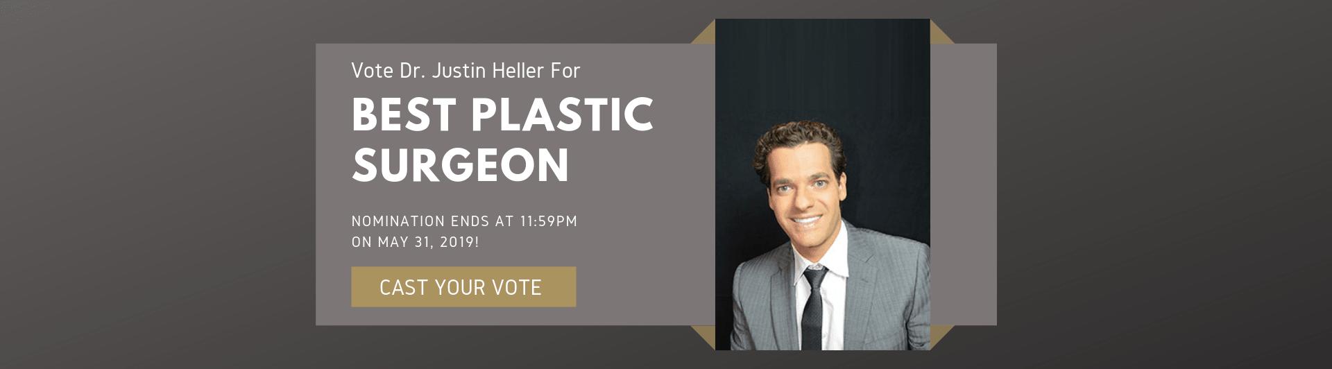 Vote-For-Justin-Heller