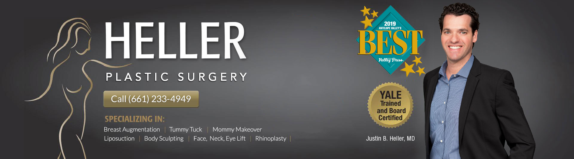 Heller-Plastic-Surgery-Hero
