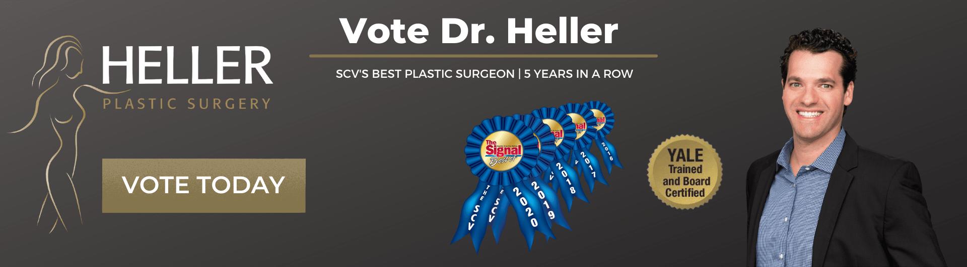 Vote-Dr.-Heller-Web